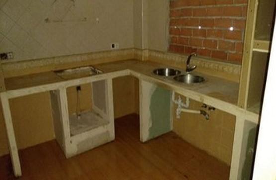 Casa en venta en Casa en Sevilla, Sevilla, 125.400 €, 5 habitaciones, 3 baños, 148 m2