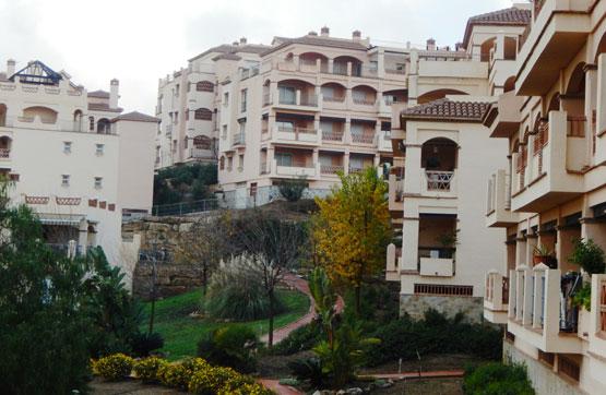 Piso en venta en Puebla Aida, Mijas, Málaga, Calle Madrid, 128.000 €, 2 habitaciones, 1 baño, 120 m2