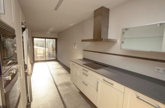 Casa en venta en O Seixal, Oleiros, A Coruña, Calle Flauta M, 536.452 €, 4 habitaciones, 1 baño, 584 m2