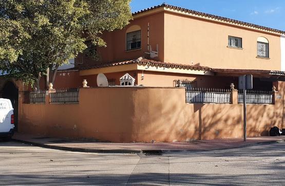 Casa en venta en Campanillas, Málaga, Málaga, Calle Van Gogh, 207.000 €, 3 habitaciones, 2 baños, 154 m2