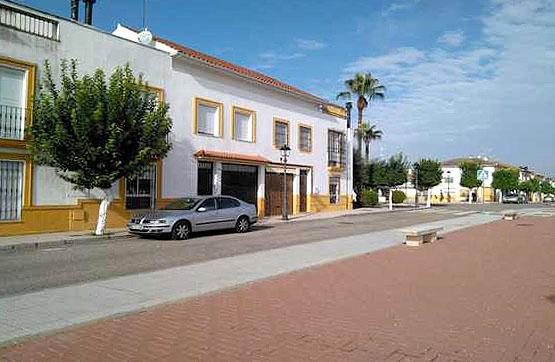 Casa en venta en Córdoba, Córdoba, Calle Arquitecto Fco Jimenez de la Cruz, 168.000 €, 3 habitaciones, 2 baños, 162 m2