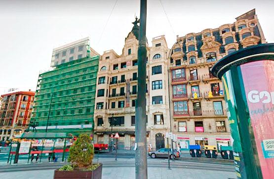 Piso en venta en Bilbao, Vizcaya, Calle Arenal, 560.000 €, 3 habitaciones, 2 baños
