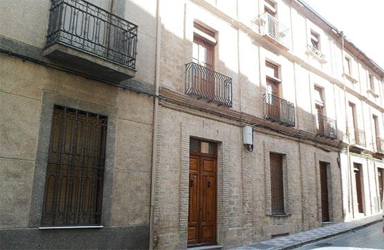Piso en venta en Villacarrillo, Jaén, Calle Ministro Benavides, 93.400 €, 3 habitaciones, 2 baños, 121 m2