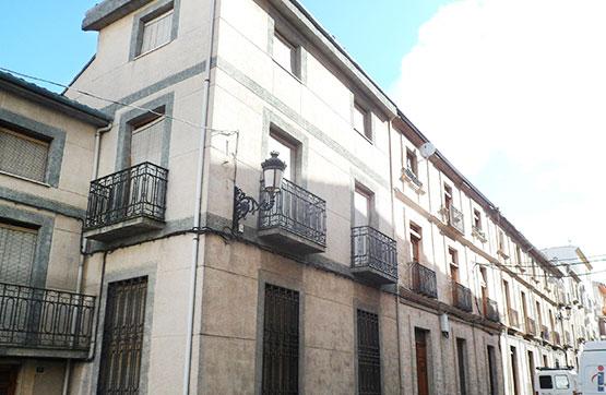 Piso en venta en Villacarrillo, Jaén, Calle Ministro Benavides, 86.900 €, 3 habitaciones, 2 baños, 110 m2