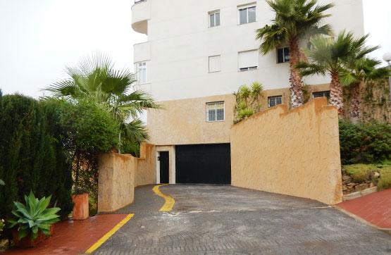 Piso en venta en Carbonal, Mijas, Málaga, Calle Conjunto Altos de Riviera, 126.000 €, 3 habitaciones, 2 baños, 81 m2