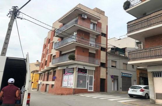 Piso en venta en Mas de Mora, Tordera, Barcelona, Calle Nadal, 41.000 €, 1 habitación, 1 baño, 43 m2