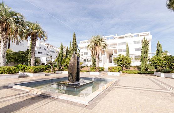 Piso en venta en Puebla Aida, Mijas, Málaga, Calle Valle del Somiedo, 136.400 €, 1 baño, 94 m2
