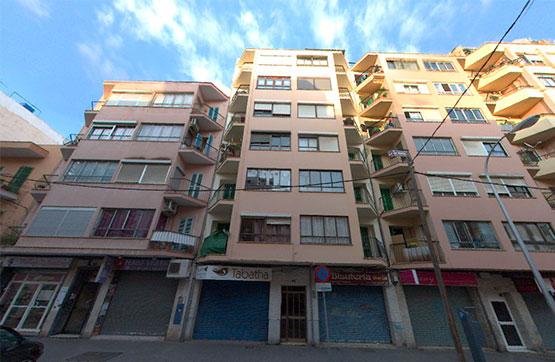 Piso en venta en Palma de Mallorca, Baleares, Calle Gabriel Llabres, 82.000 €, 74 m2