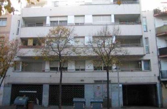 Piso en venta en Salt, Girona, Avenida Paisos Catalans, 75.000 €, 85 m2