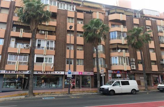 Piso en venta en Benidorm, Alicante, Avenida Beniarda, 92.500 €, 2 habitaciones, 1 baño, 66 m2