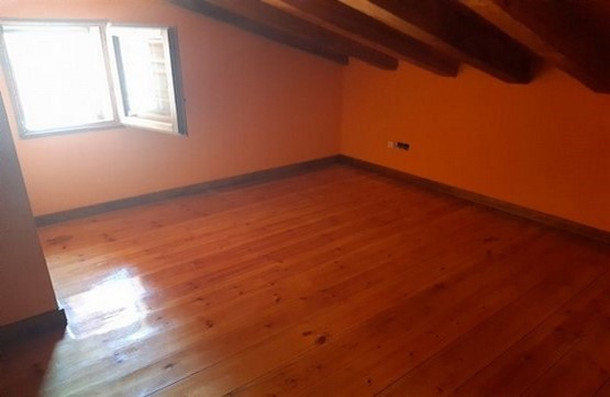 Piso en venta en Herreruela, Cáceres, Calle Zurbaran, 543.000 €, 6 habitaciones, 3 baños, 870 m2