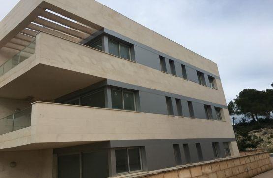 Piso en venta en Palma de Mallorca, Baleares, Calle Naveta, 365.000 €, 183 m2