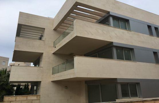 Piso en venta en Piso en Palma de Mallorca, Baleares, 365.000 €, 183 m2