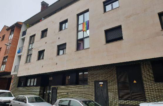 Piso en venta en Gijón, Asturias, Calle Mon, 107.000 €, 2 habitaciones, 1 baño, 69 m2
