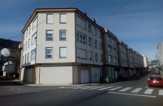 Piso en venta en Becerreá, Lugo, Camino Cortiñela, 46.000 €, 2 habitaciones, 2 baños, 73 m2