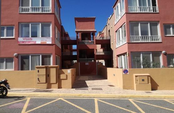 Piso en venta en La Oliva, Las Palmas, Calle Mirador de la Dunas, 162.800 €, 3 habitaciones, 2 baños, 118 m2