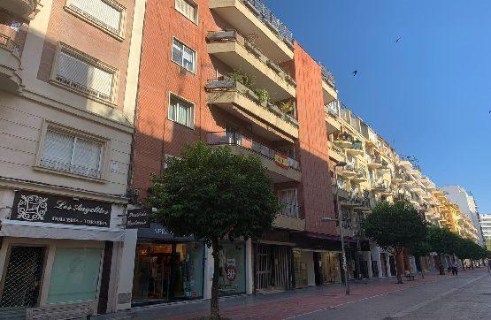Oficina en venta en Sevilla, Sevilla, Calle Asuncion, 693.600 €, 361 m2