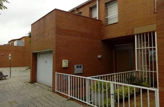 Casa en venta en Palau-solità I Plegamans, Barcelona, Calle Boada Vell, 269.000 €, 4 habitaciones, 2 baños, 220 m2