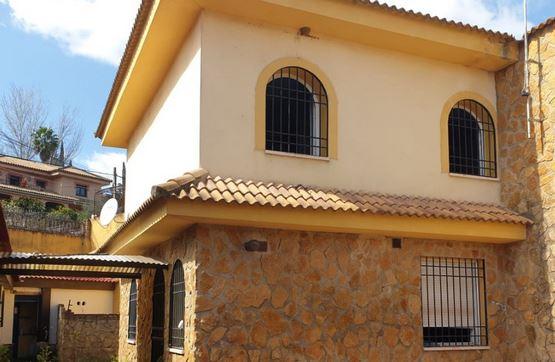 Casa en venta en Distrito Norte Sierra, Córdoba, Córdoba, Calle Saldaña, 484.800 €, 5 habitaciones, 3 baños, 272 m2