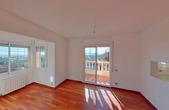 Piso en venta en Finestrelles, Esplugues de Llobregat, Barcelona, Calle Joan Miro, 375.000 €, 1 baño, 100 m2