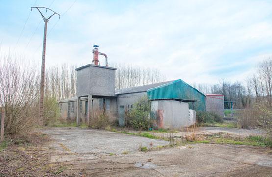 Industrial en venta en A Estrada, Pontevedra, Calle Centro Soto de Vea. San Jorge, 80.000 €, 385 m2