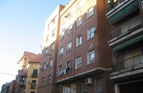 Piso en venta en Barrio de Santa Maria, Talavera de la Reina, Toledo, Calle Olivares, 32.200 €, 3 habitaciones, 1 baño, 89 m2