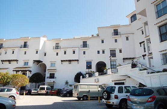 Piso en venta en Urbanización Sitio de Calahonda, Mijas, Málaga, Calle Jose Orbaneja, 177.900 €, 4 habitaciones, 1 baño, 115 m2