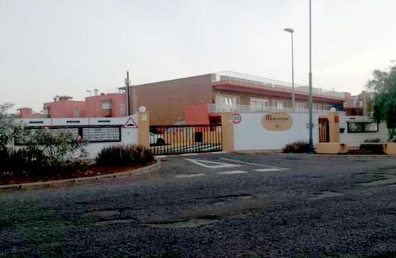Piso en venta en Geafond, la Oliva, Las Palmas, Urbanización Mirador de la Dunas, 134.500 €, 3 habitaciones, 2 baños, 117 m2