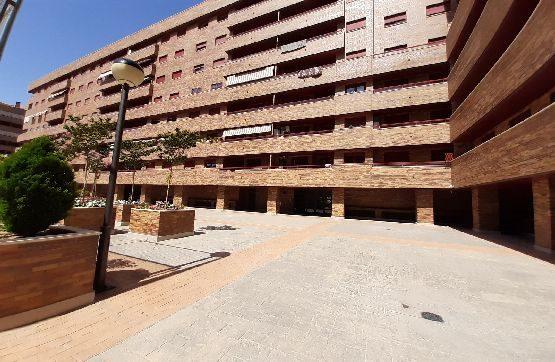 Piso en venta en El Quiñón, Seseña, Toledo, Calle Domenico Veneciano, 111.600 €, 2 habitaciones, 2 baños, 83 m2