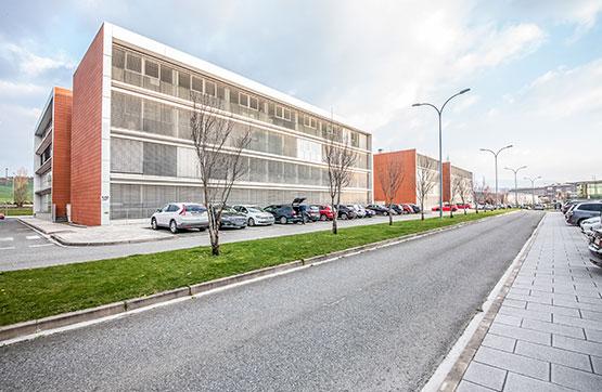 Local en venta en Aranguren, Aranguren, Navarra, Paseo Santxiki, 75.300 €, 125 m2