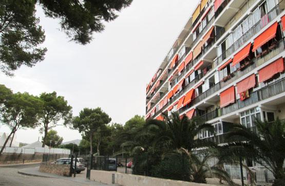 Piso en venta en Magaluf, Calvià, Baleares, Calle Federico Garcia Lorca, 134.640 €, 2 habitaciones, 1 baño, 46 m2