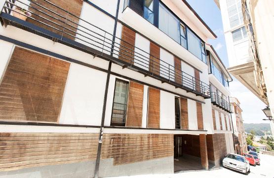 Oficina en venta en Pontedeume, A Coruña, Calle Fontenova, 25.300 €, 20 m2