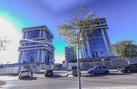 Parking en venta en Distrito Norte, Sevilla, Sevilla, Calle Astronomia, 6.000 €, 26 m2