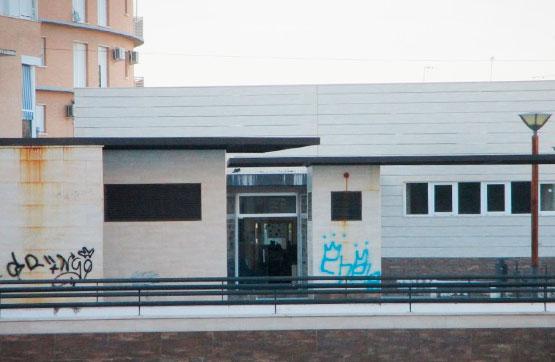 Parking en venta en Huelva, Huelva, Calle Cumbres Mayores, 18.500 €, 45 m2