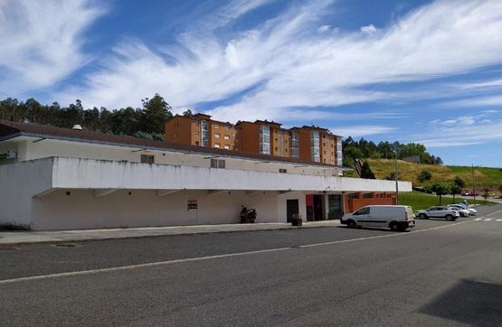 Local en venta en Pazos, Xove, Lugo, Calle Urbanizacion El Palmeiro, 11.500 €, 73 m2