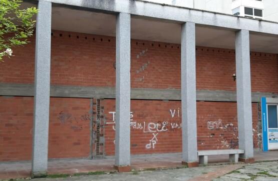 Local en venta en San Mamede (o Camiño), Sarria, Lugo, Calle Diego Pazos, 25.000 €, 154 m2