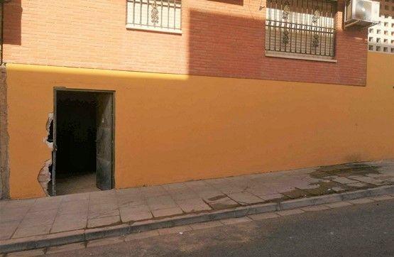 Local en venta en Alcalá de Guadaíra, Sevilla, Urbanización la Angustias, 22.680 €, 55 m2