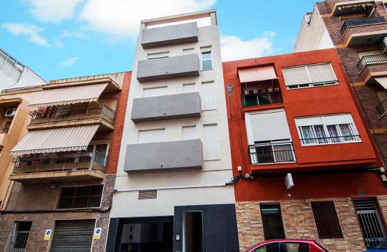 Local en venta en San Blas, Alicante/alacant, Alicante, Calle Carlota Pasaron, 63.200 €, 70 m2