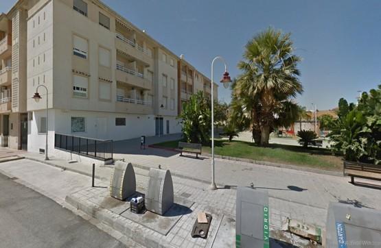 Local en venta en Torrenueva, Motril, Granada, Plaza los Rederos, 53.900 €, 162 m2