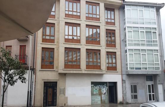 Local en venta en Santiago de Compostela, Santiago de Compostela, A Coruña, Calle Garcia Prieto, 107.800 €, 111 m2