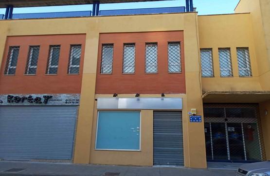 Local en venta en San José de la Rinconada, la Rinconada, Sevilla, Calle Vereda de Chapatales, 27.600 €, 66 m2