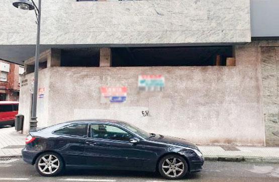 Local en venta en Distrito Oeste, Gijón, Asturias, Calle Peru, Con Simon Gonzalez, 56.400 €, 78 m2