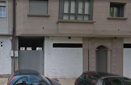 Local en venta en A Esfarrapada, Salceda de Caselas, Pontevedra, Calle Victoriano Perez Vidal, 69.800 €, 332 m2