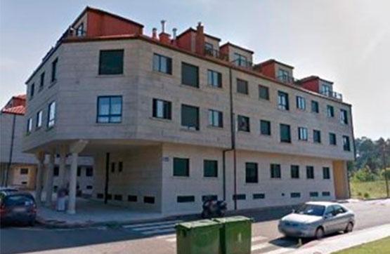 Trastero en venta en Moraña, Pontevedra, Calle Siete, 500 €
