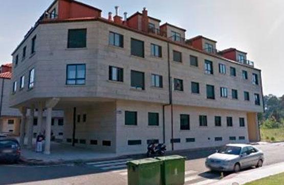 Trastero en venta en Moraña, Pontevedra, Calle Siete, 1.200 €