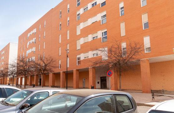 Local en venta en El Mirador del Cerro Gordo, Badajoz, Badajoz, Calle Lady Smith, 51.200 €, 154 m2