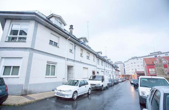 Suelo en venta en Vilaboa, Culleredo, A Coruña, Calle Andres Gaos, 100.100 €, 240 m2