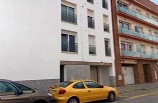 Parking en venta en Els Grecs, Roses, Girona, Calle Doctor Alexander Fleming, 15.600 €, 20 m2