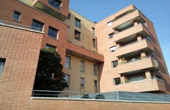 Local en venta en El Sucre, Vic, Barcelona, Calle Miqueleta Riera, 38.000 €, 48 m2