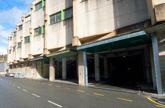 Local en venta en Esquibien, Basauri, Vizcaya, Avenida Cervantes, 280.000 €, 444 m2